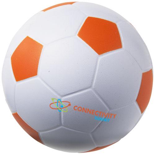 Antystres piłka nożna zdj 2