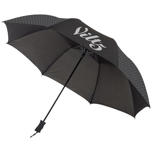 """2-częściowy automatyczny parasol Victor 23"""" zdj 2"""