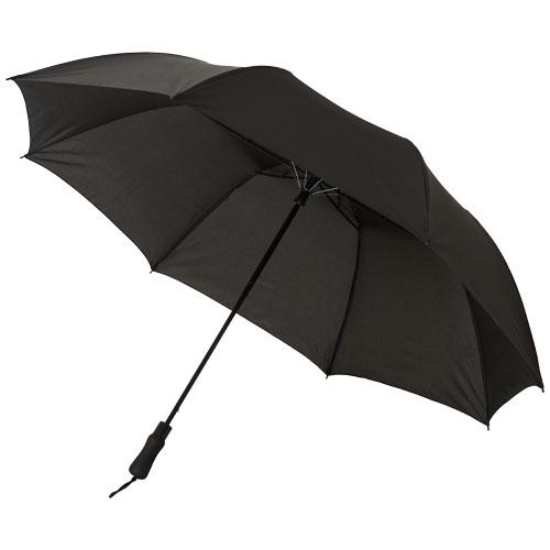 """2-częściowy automatyczny parasol Argon o średnicy 30"""""""