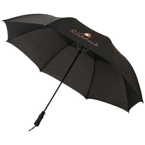 """2-częściowy automatyczny parasol Argon o średnicy 30"""" zdj 2"""