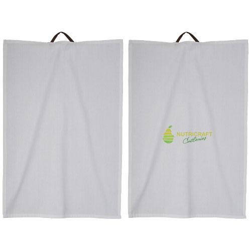 2-elementowy zestaw ręczników kuchennych Longwood zdj 2
